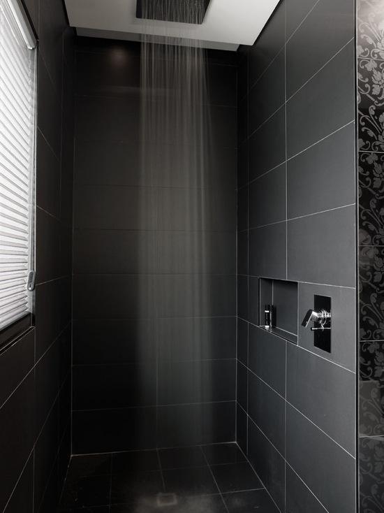 60 Banheiros Modernos Lindos E Elegantes Fotos