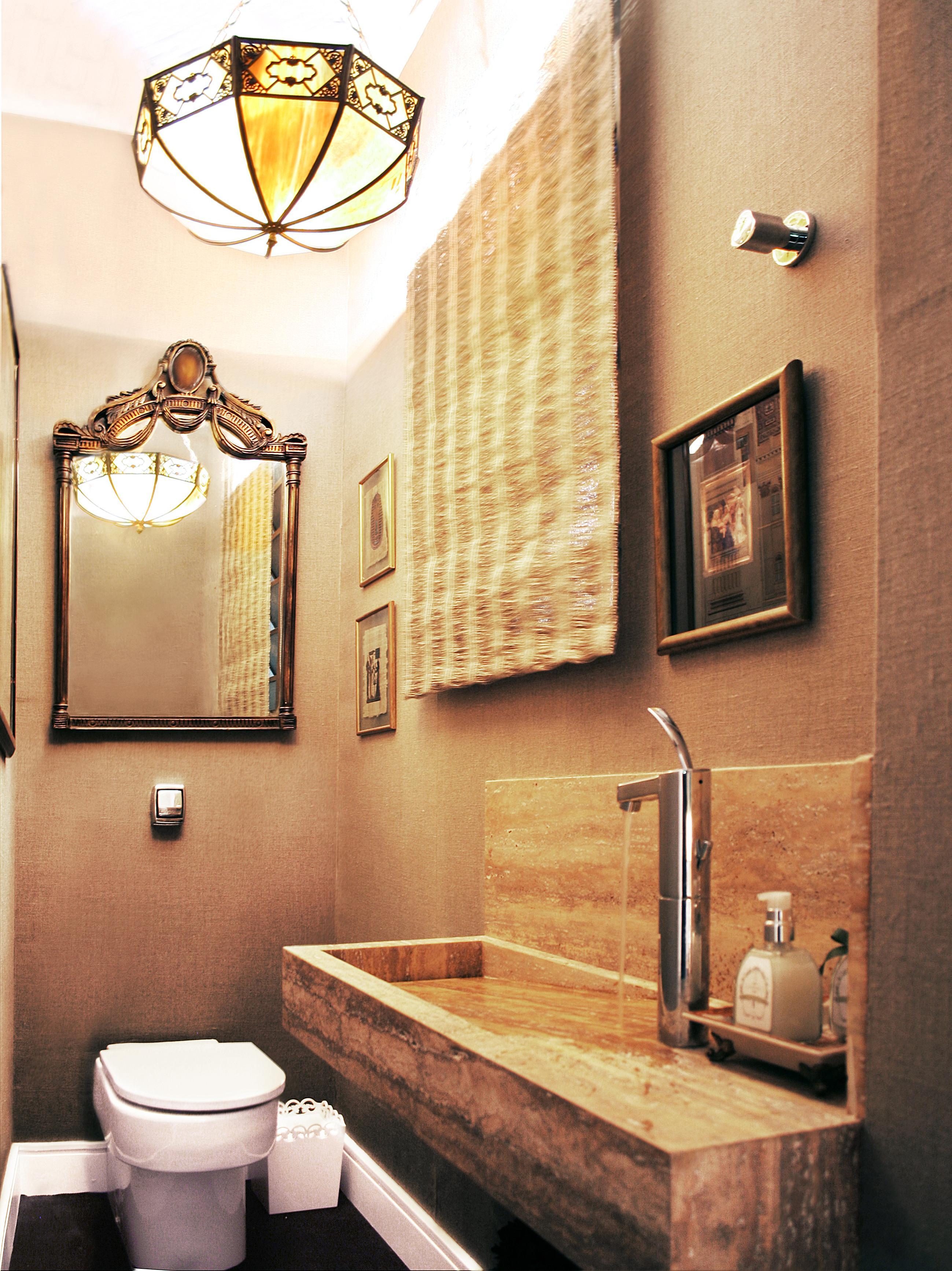 60 Bancadas com cubas e pias esculpidas – Fotos #C79304 2598x3468 Banheiro Bancada Branca