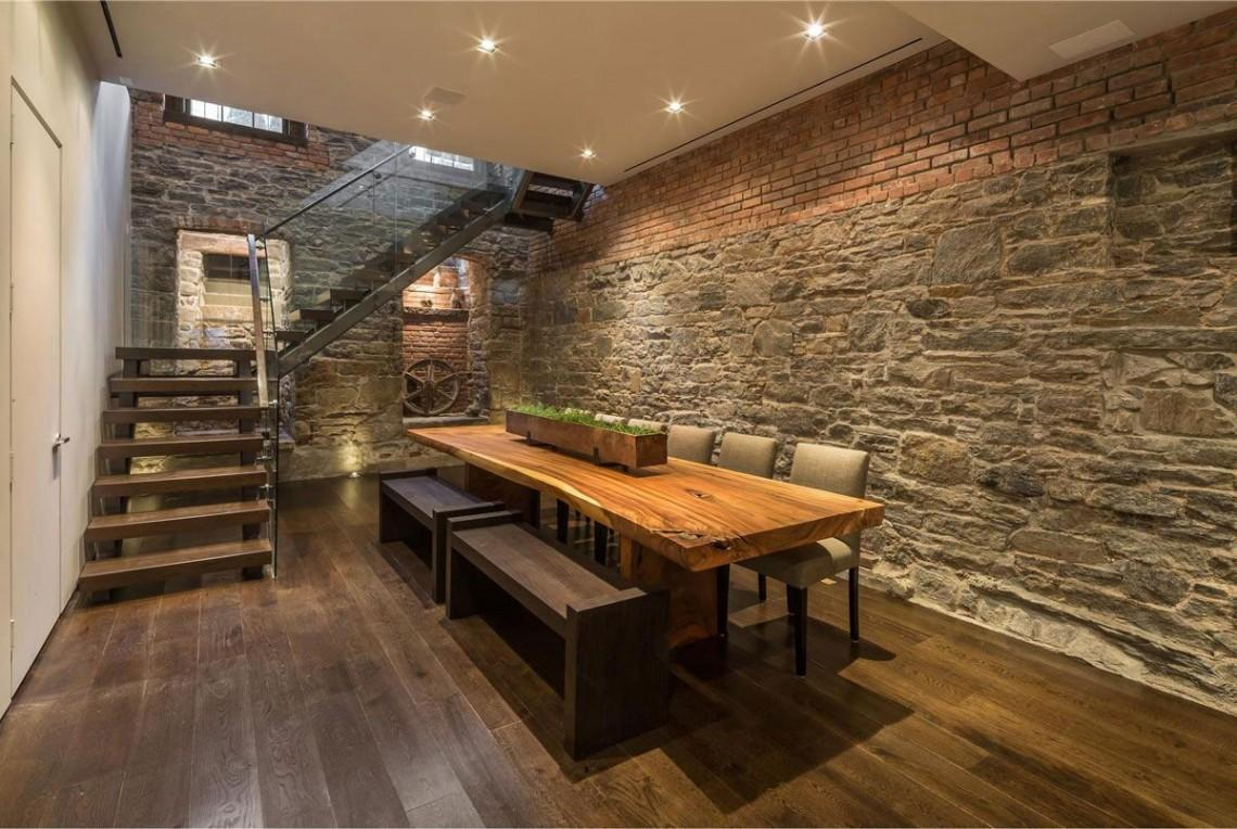 60 Casas R 218 Sticas Fachadas Inspira 231 245 Es E Fotos Lindas