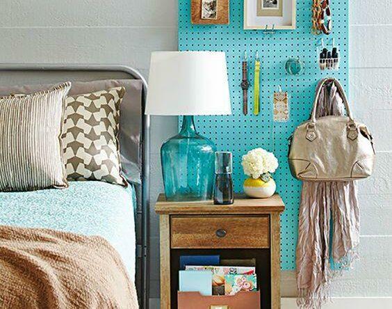 60 Abajures para quartos – Fotos e modelos lindos