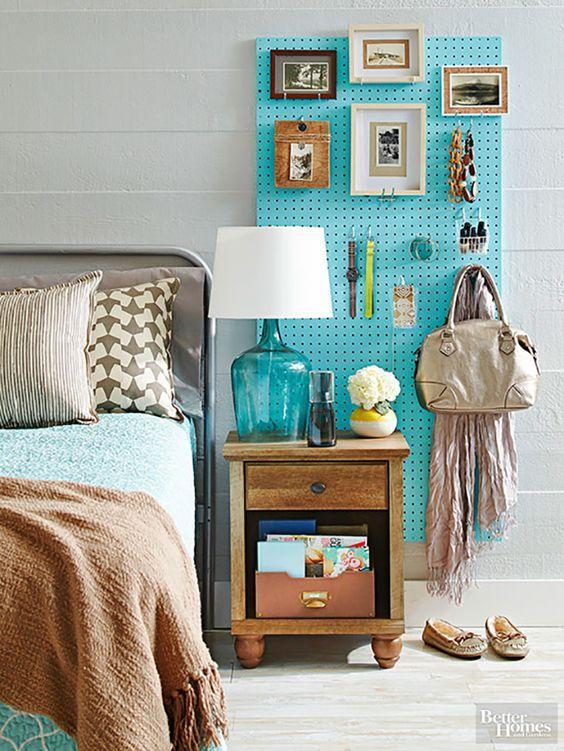 60 Abajures para quartos - Fotos e modelos lindos