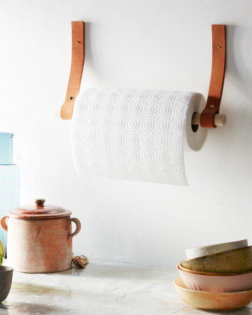 Inovando na decoração de sua cozinha!