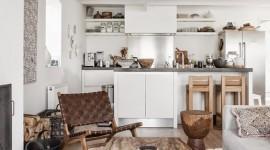 60+ Casas rústicas: inspirações e fotos lindas