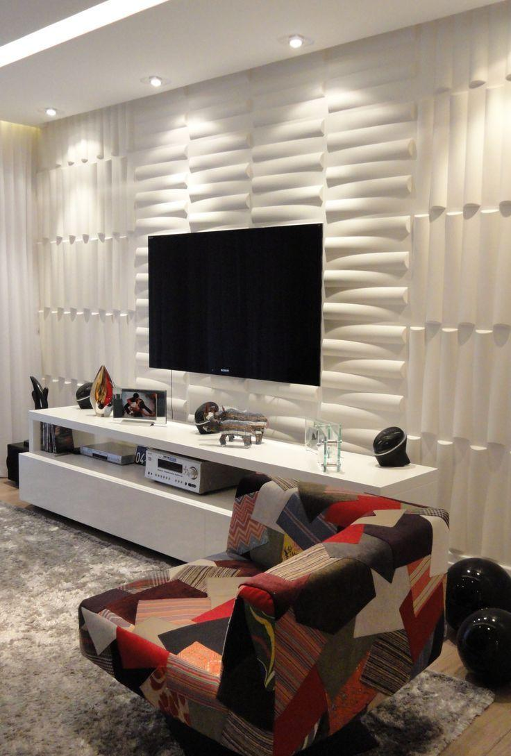 Theater Room Ideas For Home