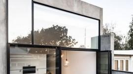 60 Casas bonitas & modernas – Fotos