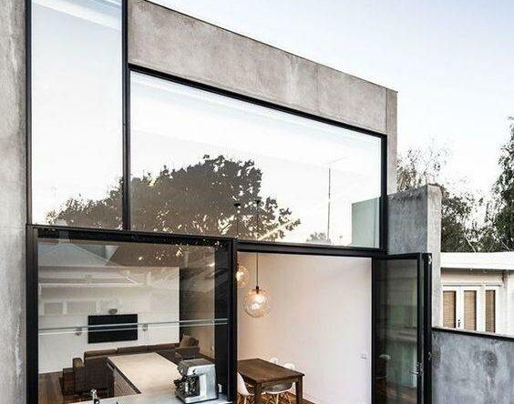 132 Casas bonitas & modernas – Fotos