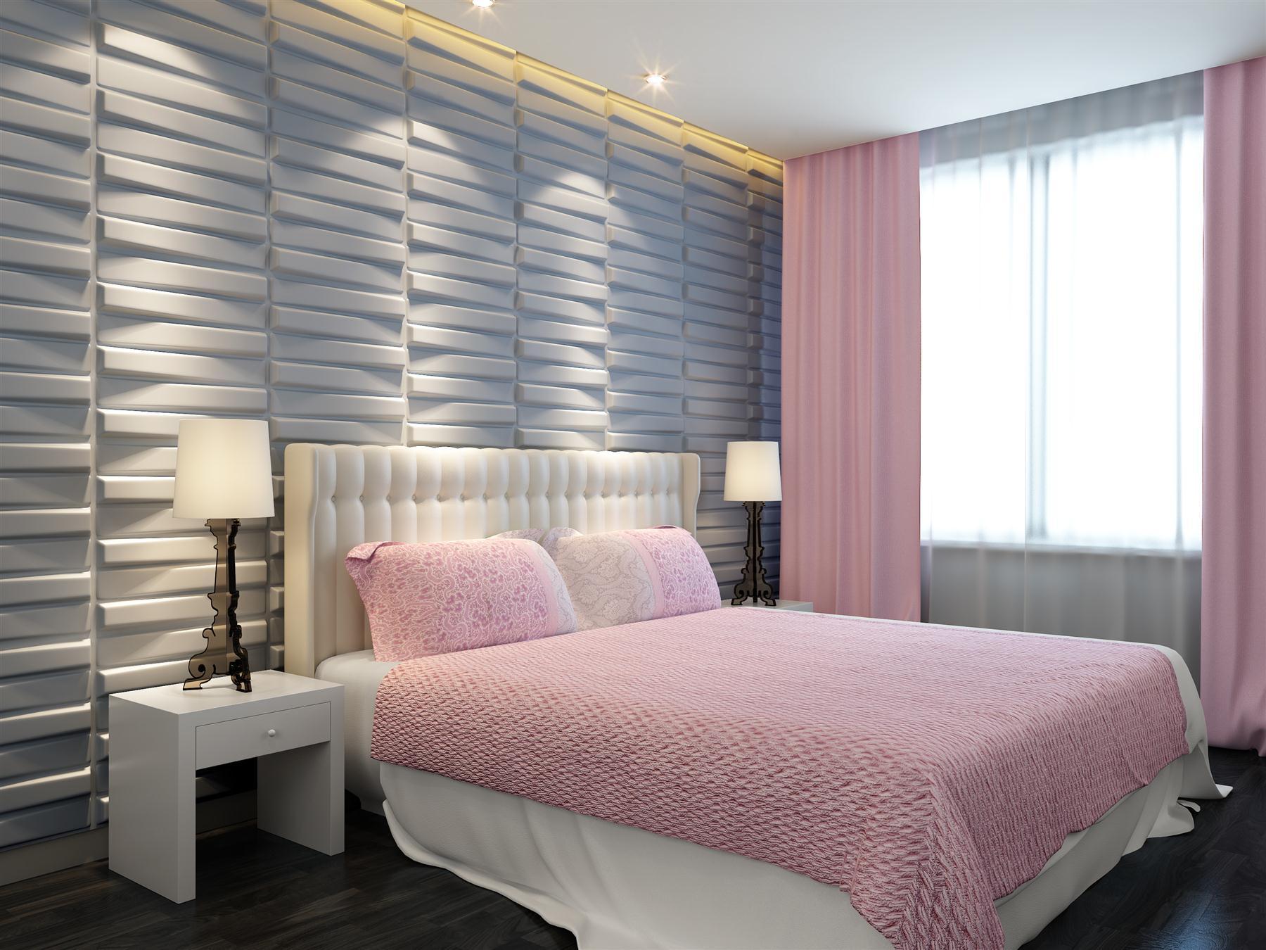 Modern bed sheet texture - Modern Bed Sheet Design Texture Images Hdimagelib