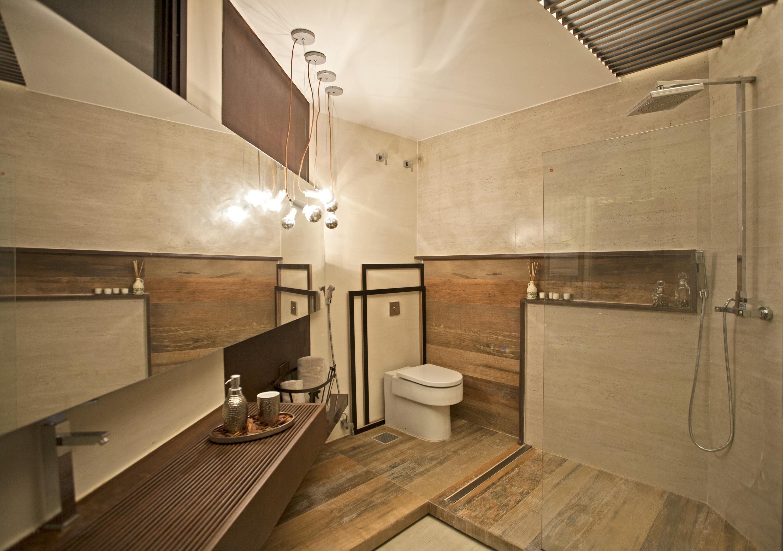 Pisos que imitam madeira 60 fotos e ideias for Imagenes de pisos decorados