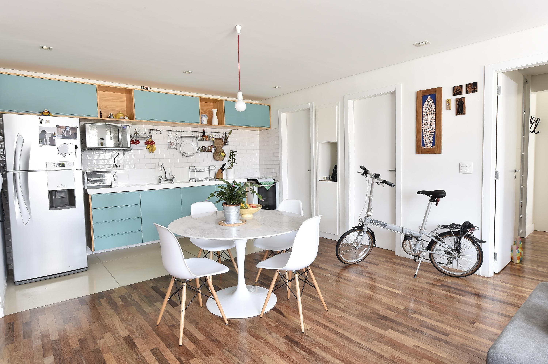 White Kitchen Backsplash Tile Pisos Que Imitam Madeira 60 Fotos E Ideias