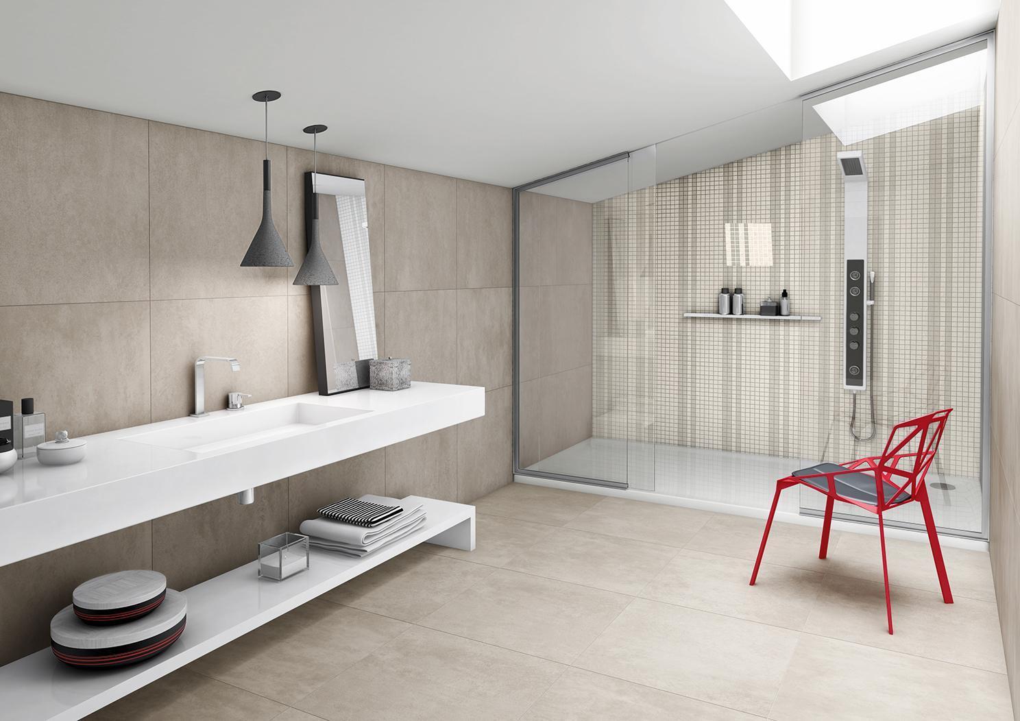 Tipos de porcelanato 60 modelos fotos ideias for Sala de 9 metros quadrados