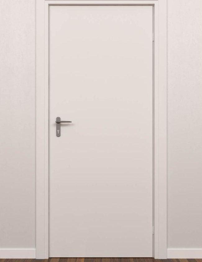 Imagem De Porta ~ 90 Modelos de Portas Tipos, Correr, Madeira, Vidro e Fotos
