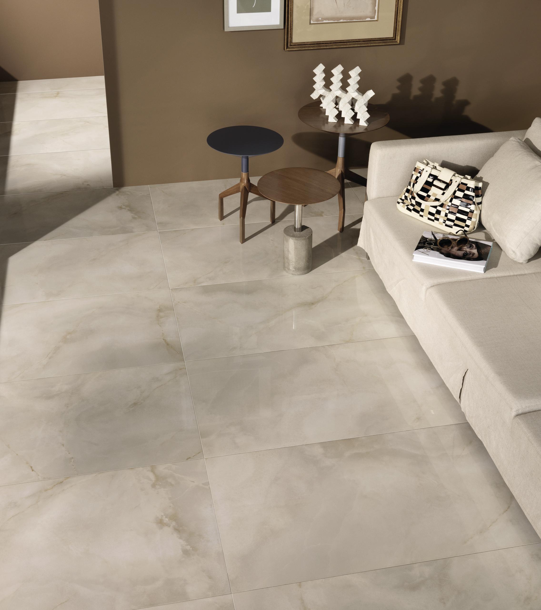 Tipos de Porcelanato: 60  Modelos Fotos & Ideias #392E23 2272x2559 Banheiro Com Porcelanato Concreto