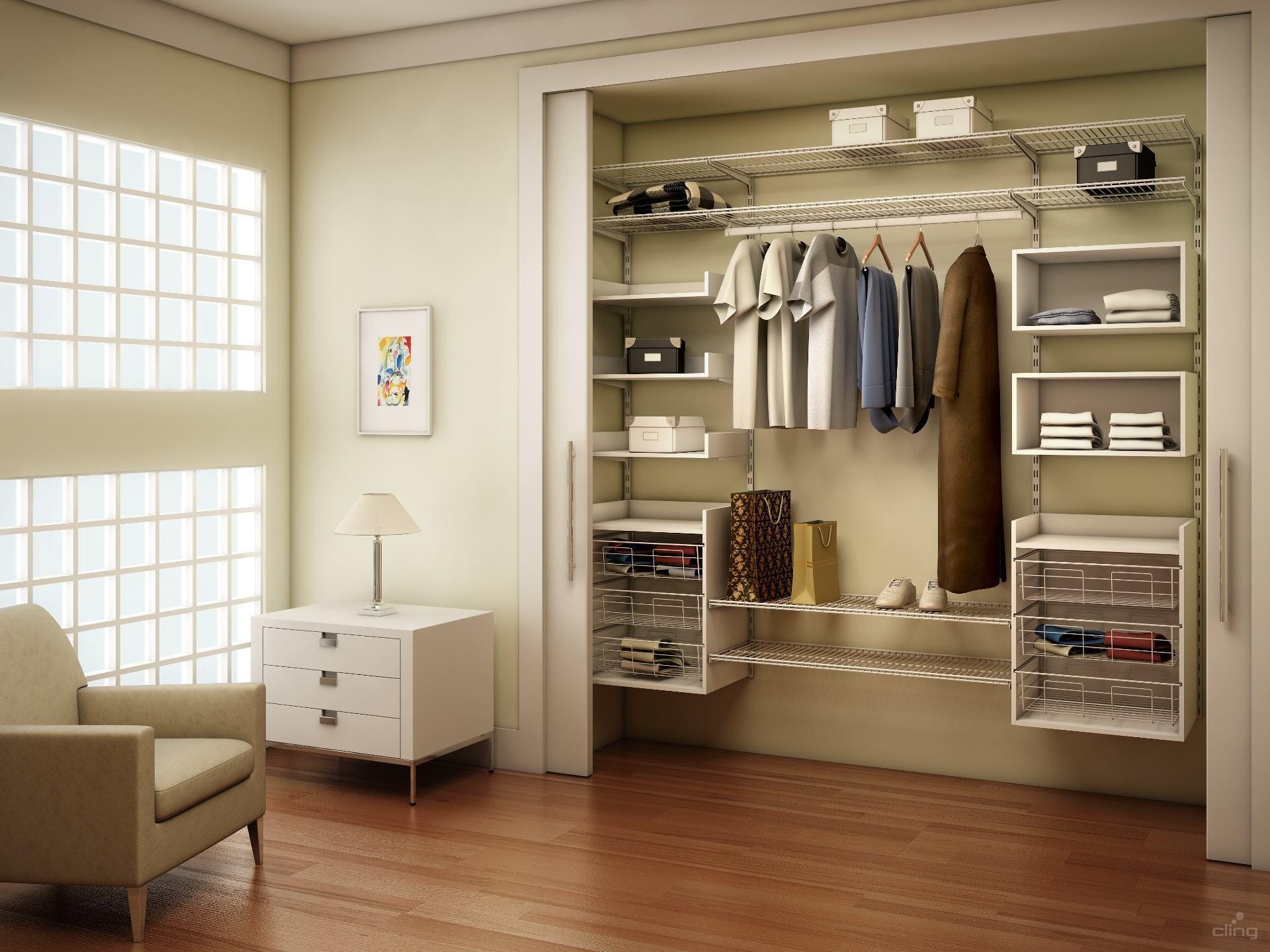 bebe organizador f cargando de gris nq libre piezas mercado en zoom np d jm mlm closet