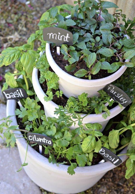 enfeites para jardins 53 inspiracoes com fotos : Enfeites para Jardins: 53+ Inspira??es com Fotos