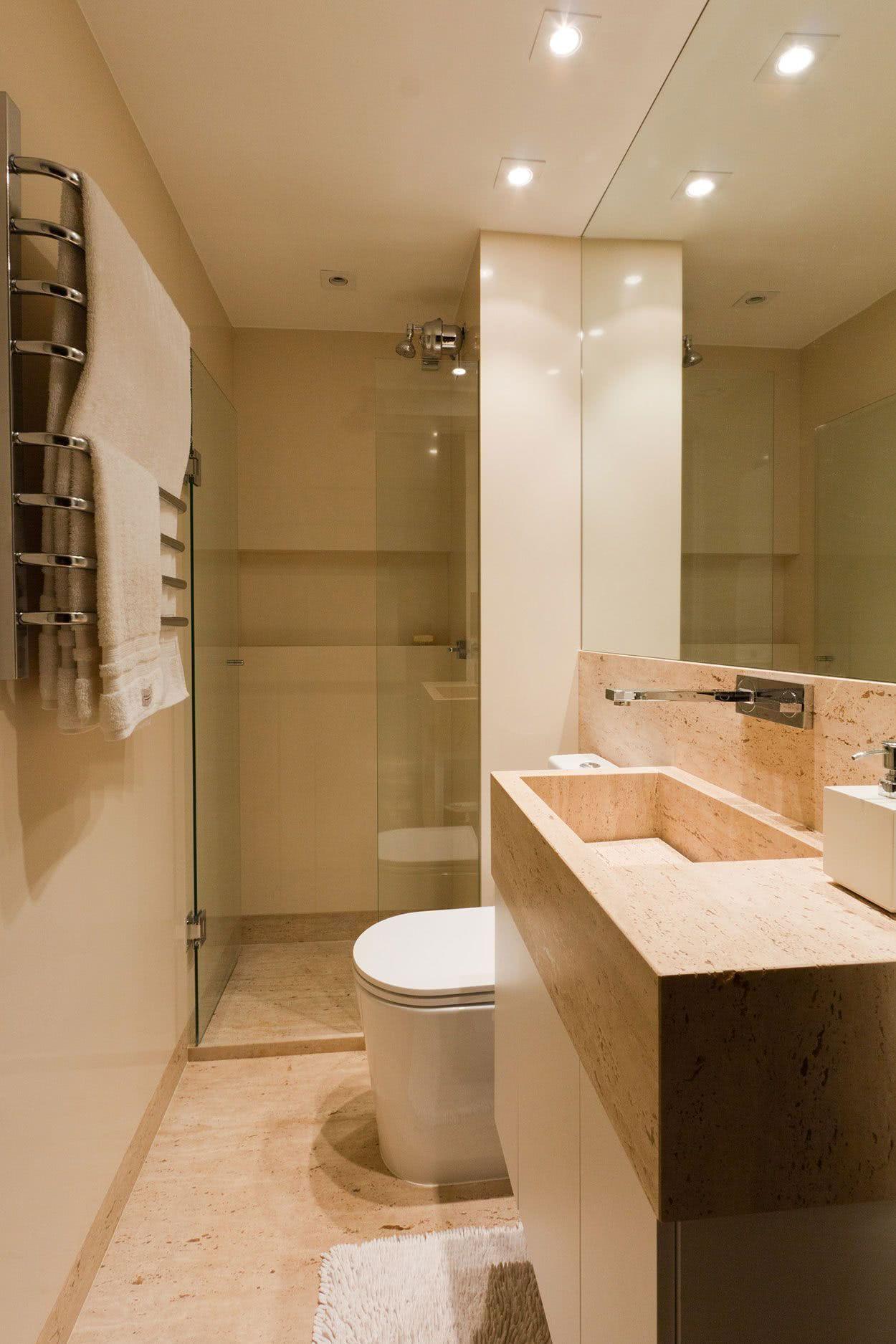 #474711 100 Banheiros Simples e Pequenos Inspiradores Fotos 1250x1875 px banheiros bem pequenos e simples