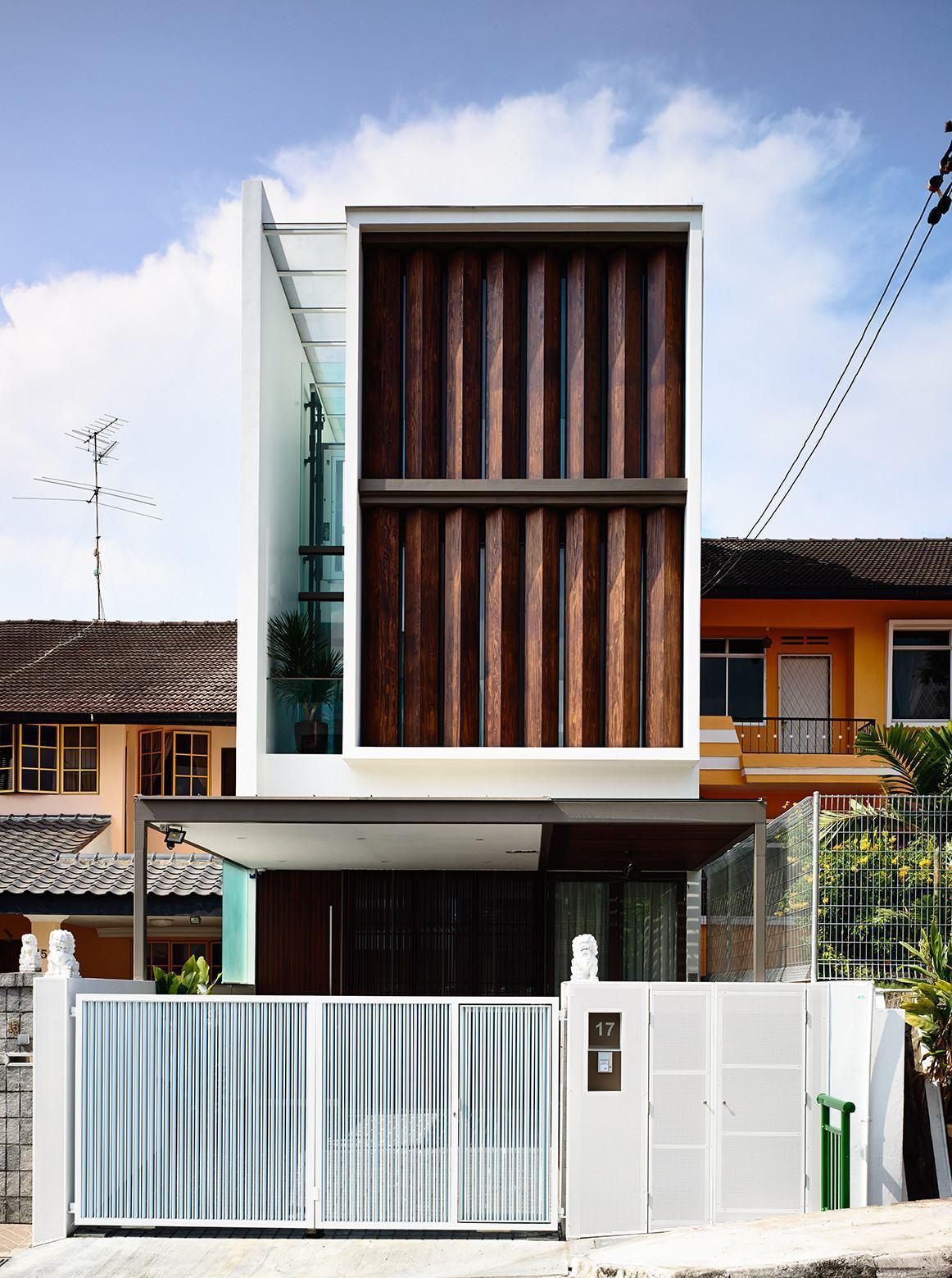 #9B6930  altura pé direito janelas e os outros elementos que fazem parte 270 Janelas De Vidro Recife Pe