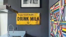 Cozinha Corredor Estreita: 60 Projetos, Fotos e Ideias
