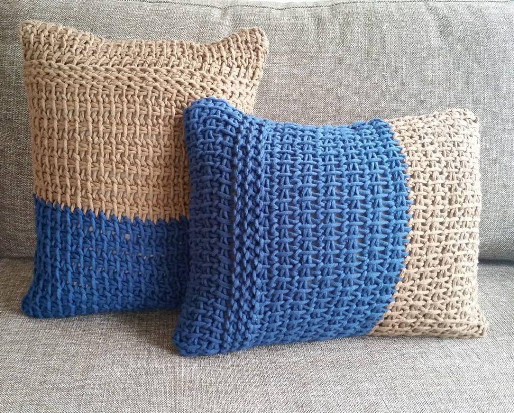 almofada-de-croche-colorida-14