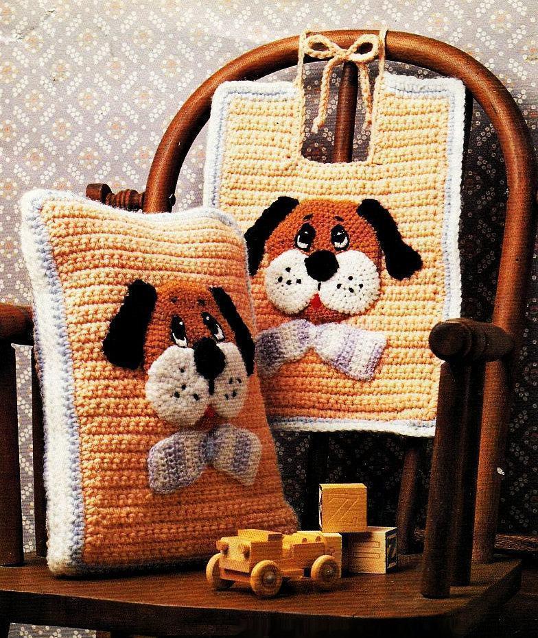 almofada-de-croche-com-desenho-4