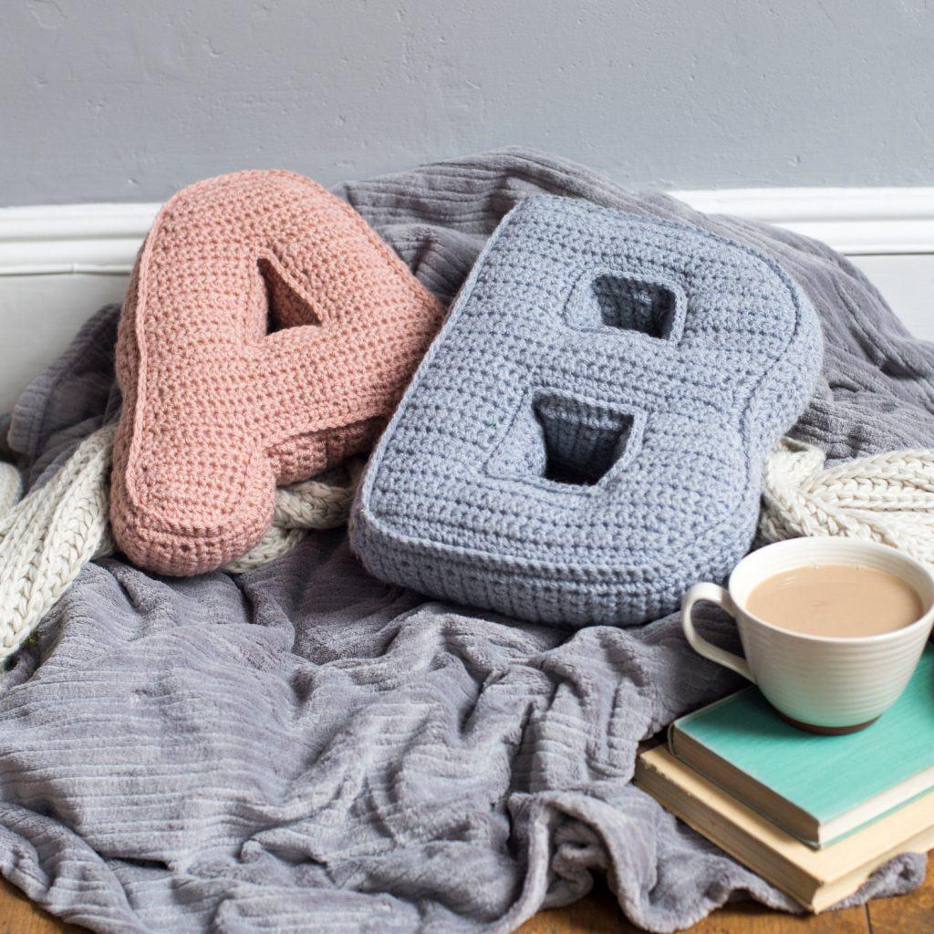 almofada-de-croche-com-desenho-5