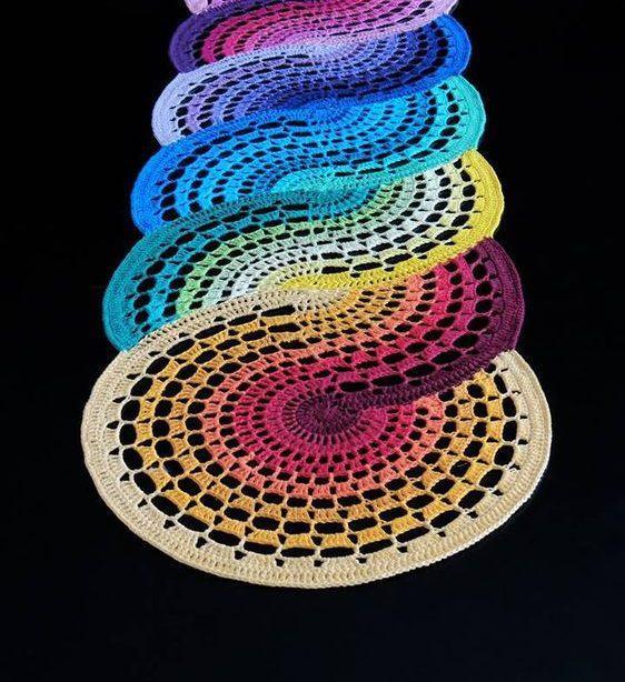 centro-de-mesa-colorido-1
