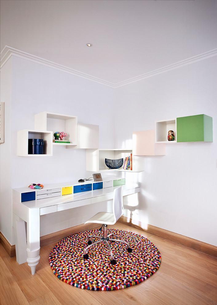 tapete-redondo-para-home-office-2