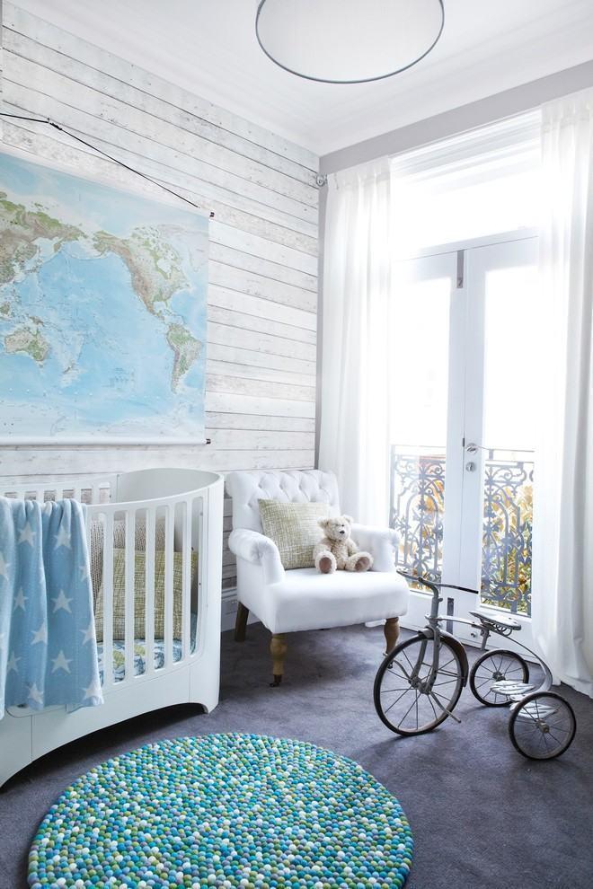 tapete-redondo-para-quarto-infantil-2