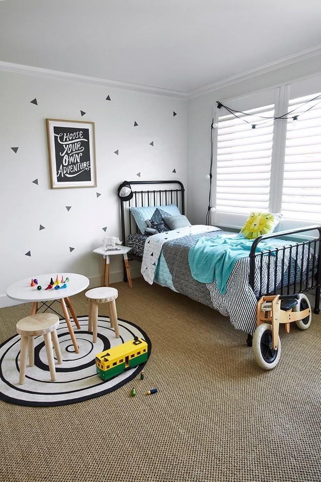 tapete-redondo-para-quarto-infantil-3