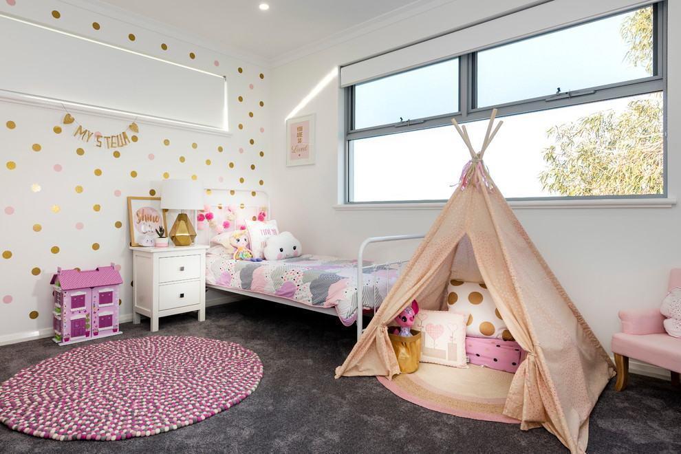 tapete-redondo-para-quarto-infantil-6