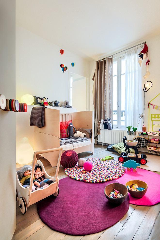 tapete-redondo-para-quarto-infantil-9