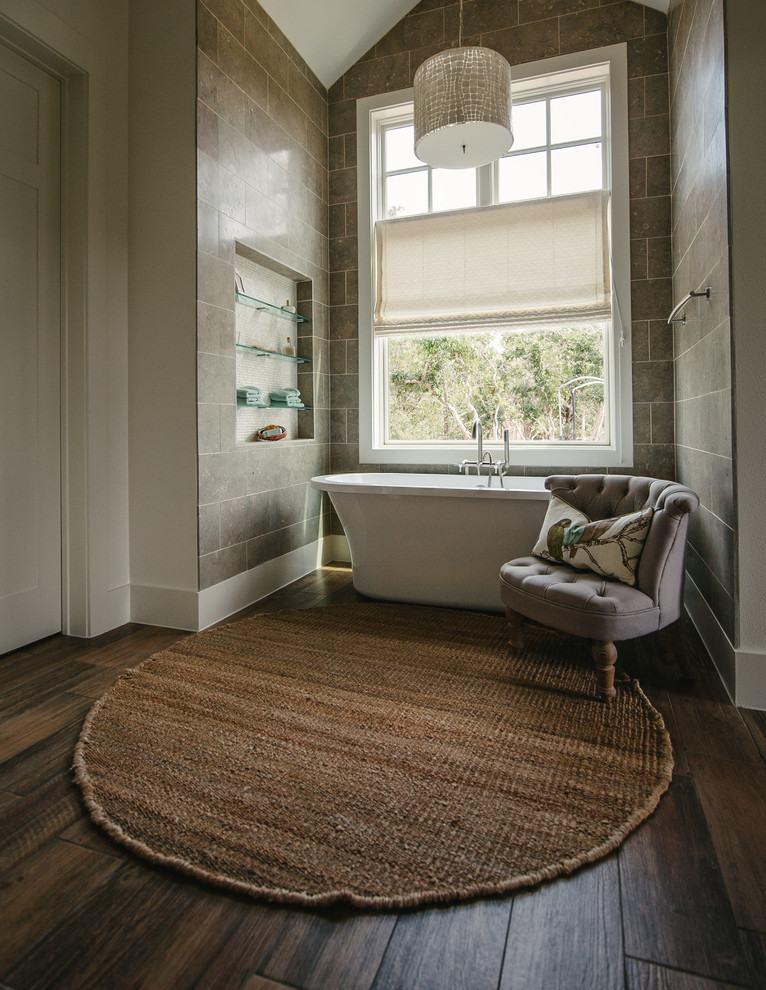 tapete-redondo-para-banheiro-1