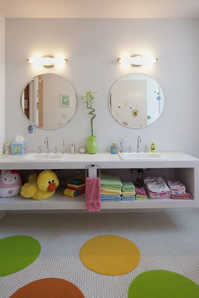 tapete-redondo-para-banheiro-4