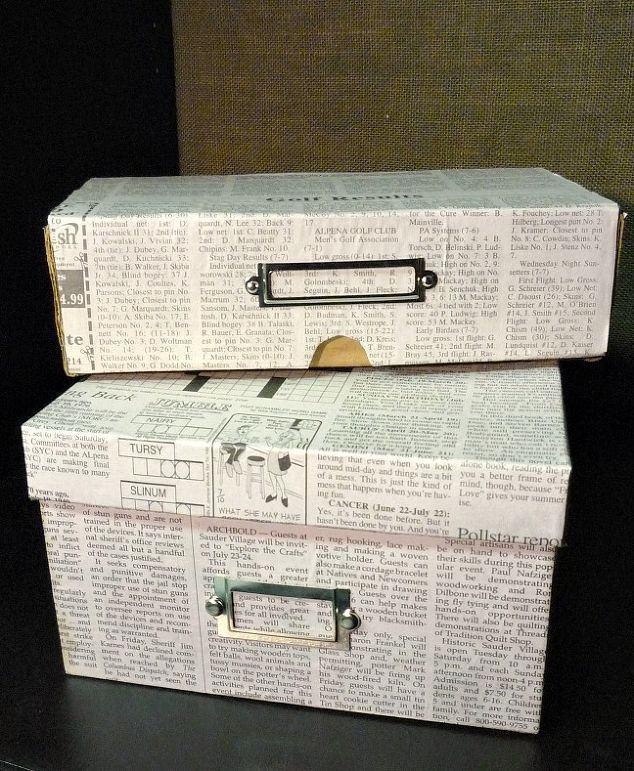 caixa-5