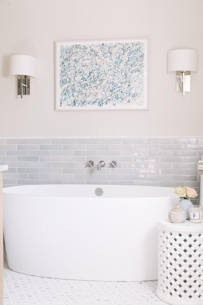 quadro-abstrato-banheiro-1