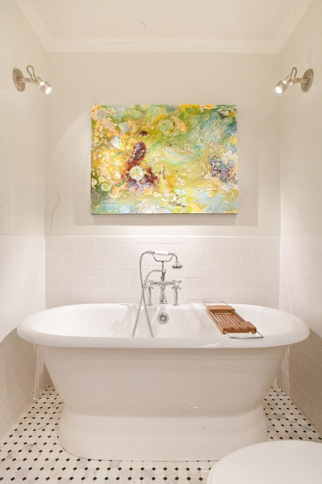 quadro-abstrato-banheiro-2