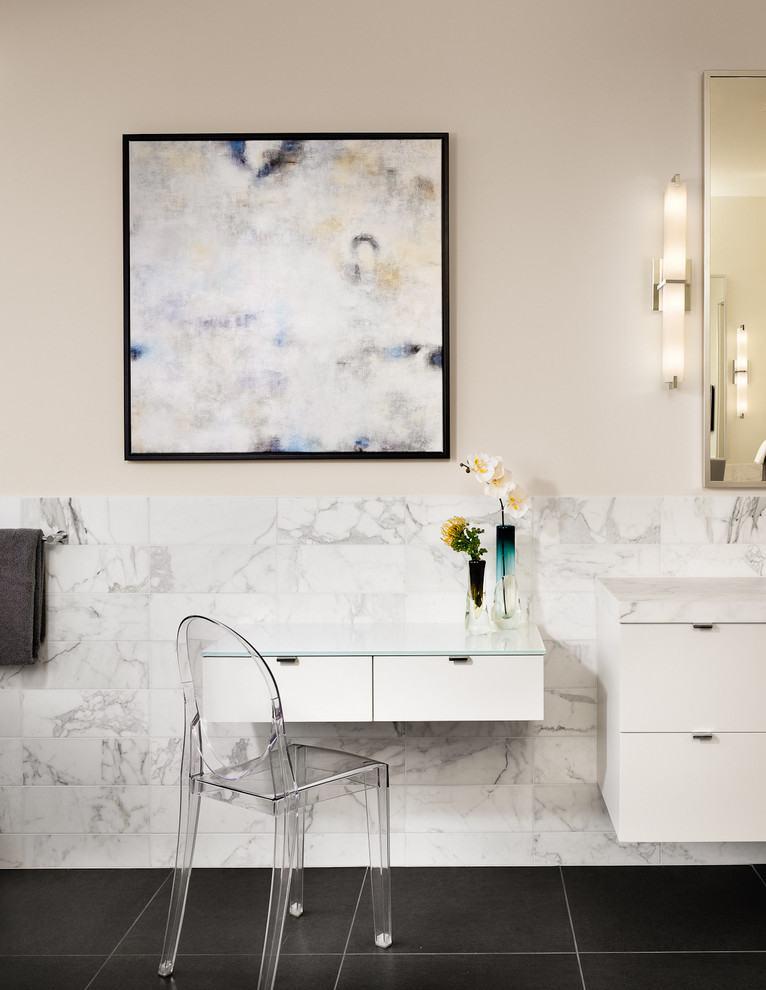 quadro-abstrato-banheiro-3