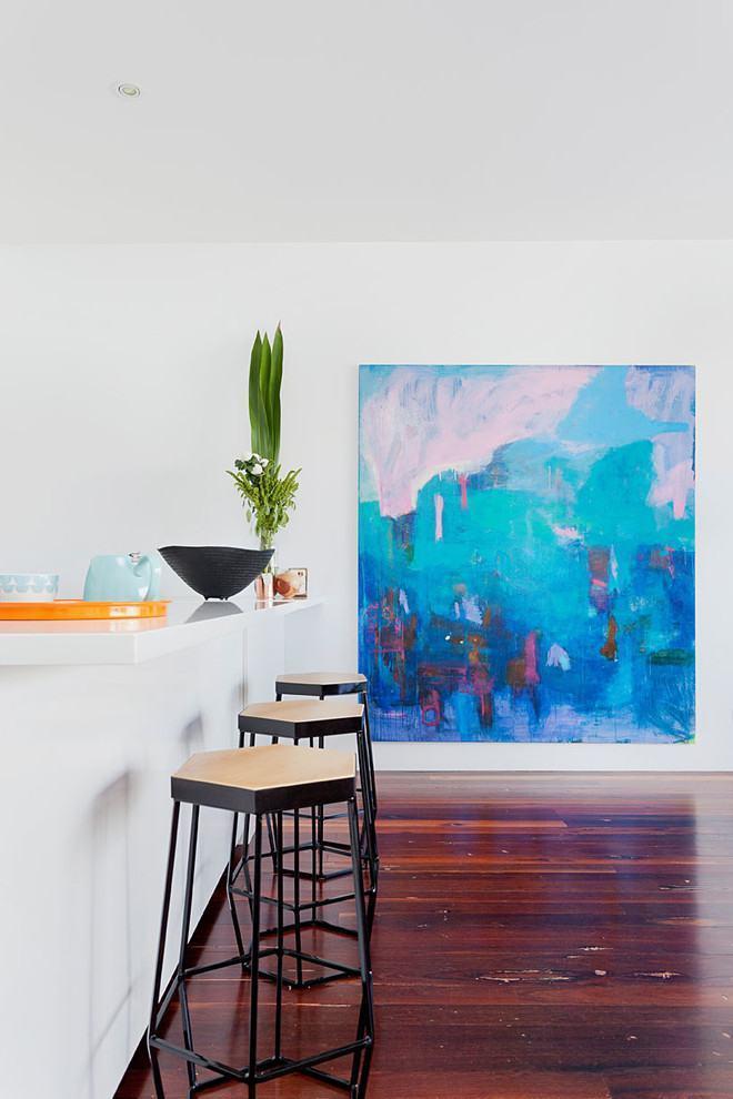 quadro-abstrato-cozinha-1