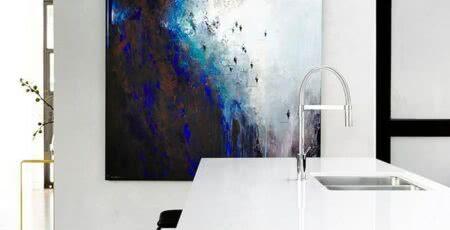 quadro-abstrato-cozinha-2