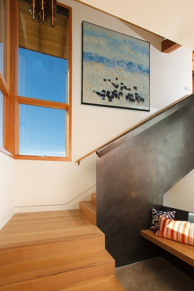quadro-abstrato-escada-1