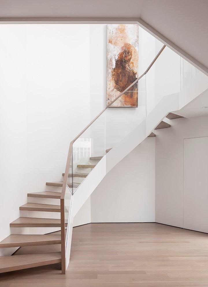quadro-abstrato-escada-2
