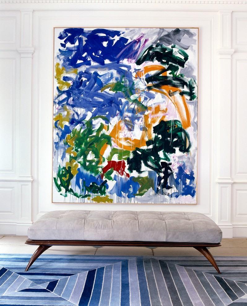 quadro-abstrato-hall-corredor-1
