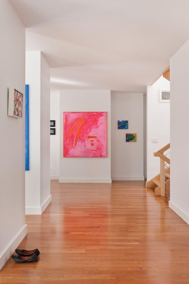 quadro-abstrato-hall-corredor-2