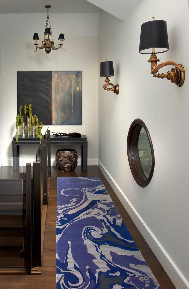 quadro-abstrato-hall-corredor-5