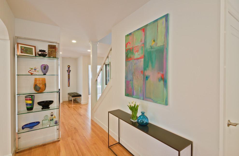 quadro-abstrato-hall-corredor-6