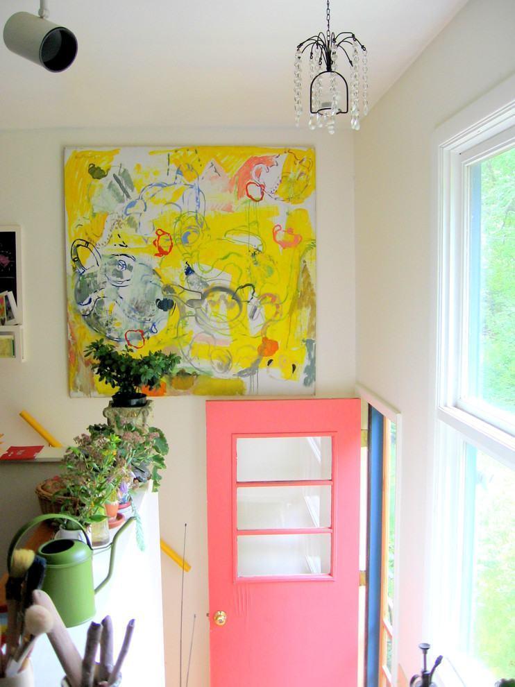 quadro-abstrato-hall-corredor-7