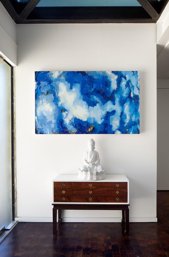 quadro-abstrato-hall-corredor-8
