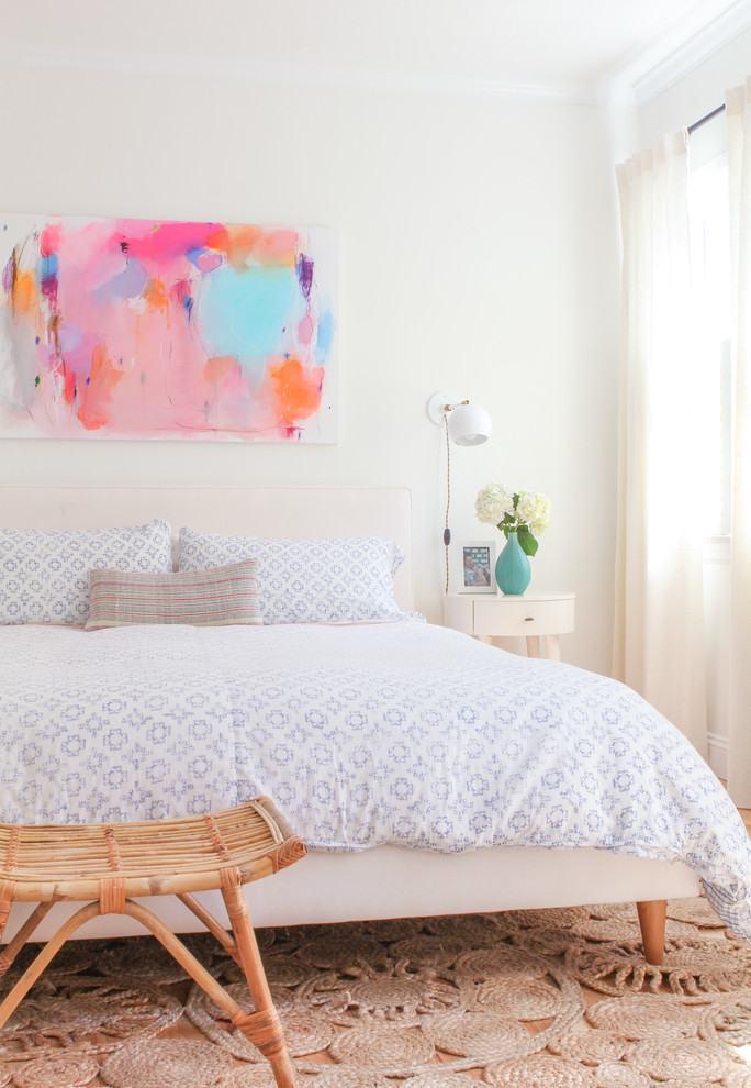 quadro-abstrato-quarto-1