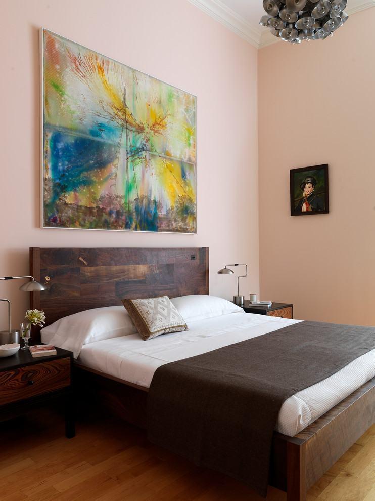 quadro-abstrato-quarto-4