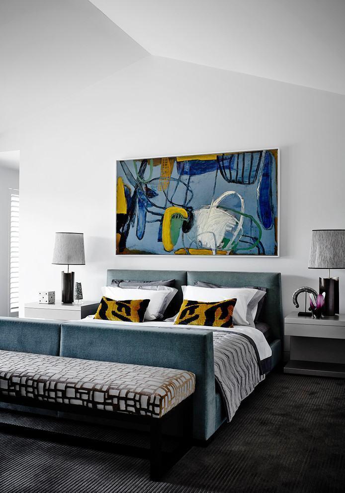 quadro-abstrato-quarto-5