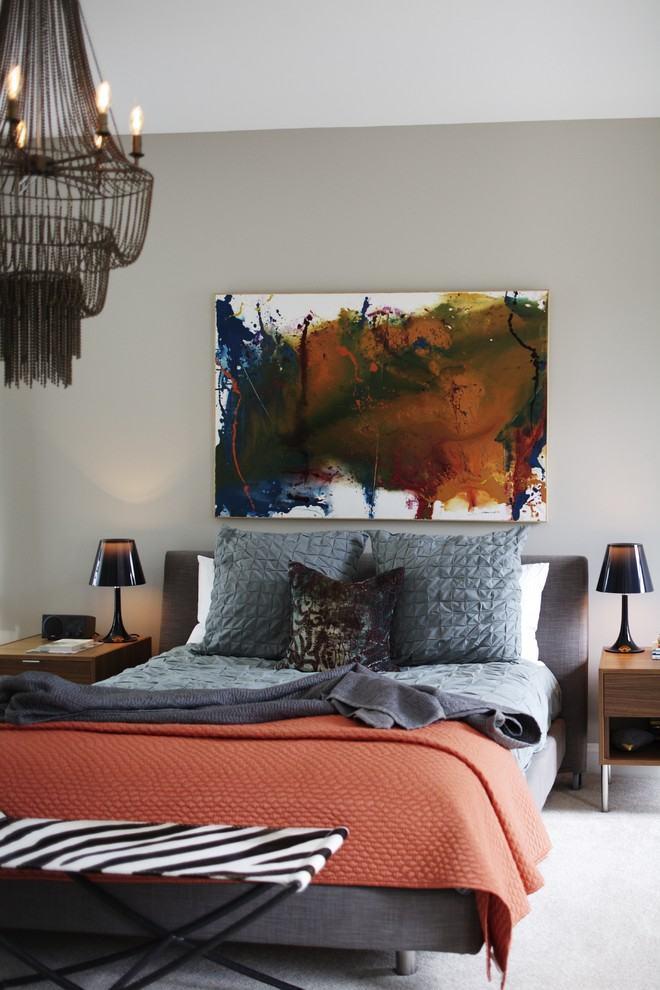 quadro-abstrato-quarto-6
